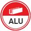 Tấm ốp nhôm Aluminium