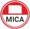 Tấm Nhựa Mica - Acrylic